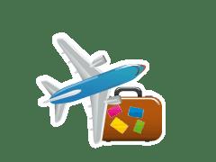 Cursos a Distancia Turismo y Hotelería