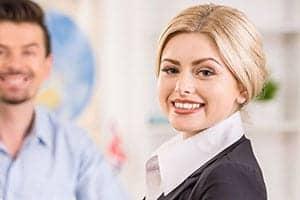 Diplomatura en Gestión de Turismo y Hotelería