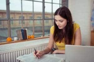 Confección de Currículum y Planificación Laboral